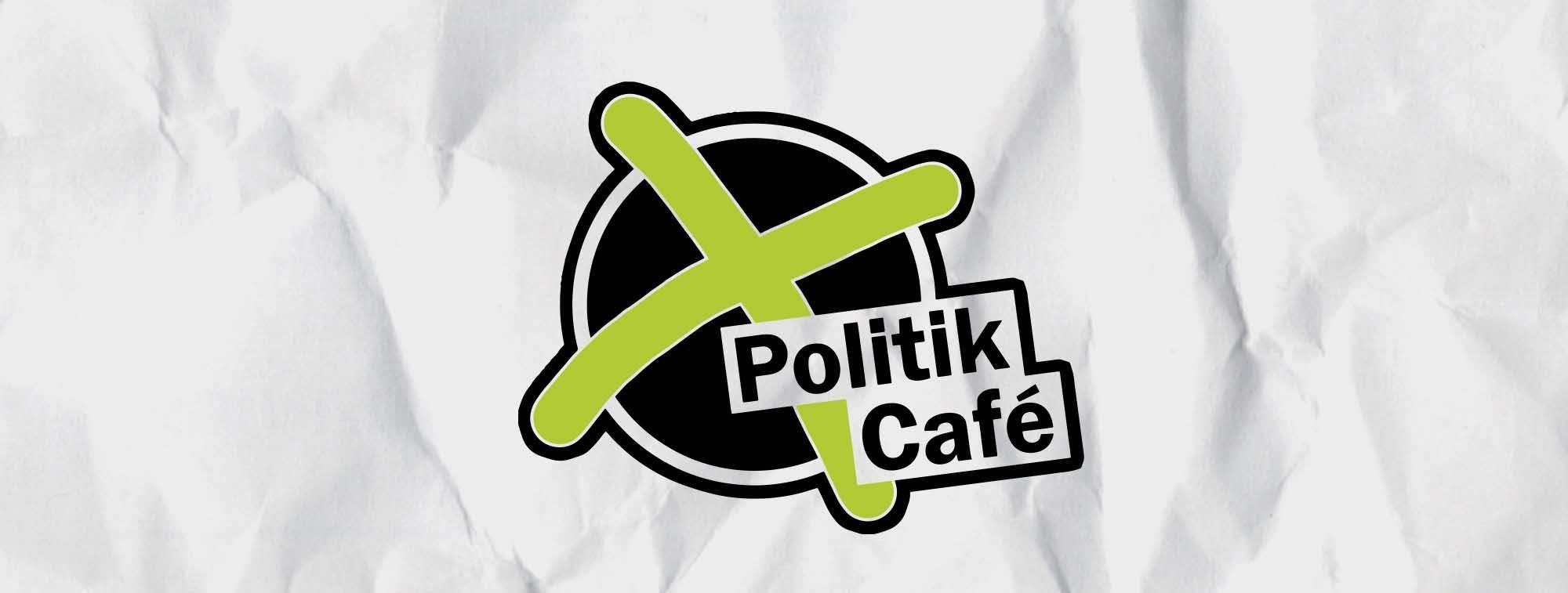 Neuer Anlauf fürs BerlinerPolitikCafé